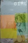 Seven Colors Girl, Vol. 2 - Yukino Miyawaki