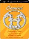 Gemini - Shara Lanel, MacKenzie Reed
