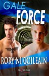 Gale Force (Soulshares) (Volume 2) - Rory Ni Coileain
