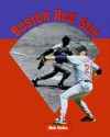 Boston Red Sox - Bob Italia