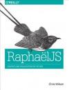 Raphaeljs: Graphics and Visualization on the Web - Chris Wilson