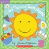 Good Morning, Sunshine! - Sandra Magsamen
