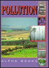 Pollution - Nicola Barber, Alan Collinson