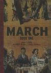 [(March 1, Book 1 )] [Author: John Lewis] [Aug-2013] - John Lewis