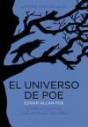 El universo de Poe - Edgar Allan Poe, Pep Montserrat, Jose Alvarez, Jose Manuel Alvarez