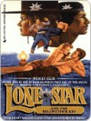 Lone Star and the Bellwether Kid - Wesley Ellis