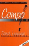 Compo! 2000: French Language Essay Writing - Rod Hares