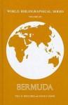 Bermuda - Paul G. Boultbee