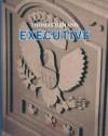 Executive: From Poll to Presidency - Thomas Demand, Edelbert Kob, Karl Schlögel