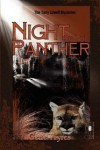 Night of the Panther - Gene Ayres