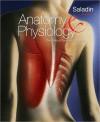 Anatomy and Physiology - Kenneth Saladin
