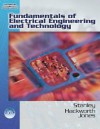 Fundamentals of Electrical Engineering and Technology - William D. Stanley