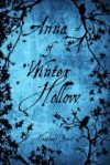 Anna of Winter Hollow - Ginger Breo