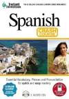 Instant Immersion Spanish Crash Course - Topics Entertainment