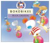 Bokobikes - Mick Inkpen