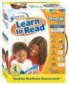 Learn to Read PreK Edition - Hooked on Phonics