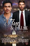 True & False - Megan Linden
