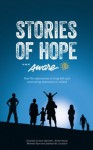 Stories of Hope (In Aid of Aware) - Aimee Keane, Michelle Ryan, Siobheal Nic Eochaidh, Gary Hanrahan