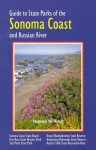 Guide To State Parks Of The Sonoma Coast And Russian River - Stephen W. Hinch