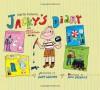 Jacky's Diary - Jacky Mendelsohn, Craig Yoe, Clizia Gussoni