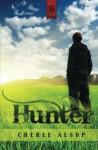 Hunter (The Silver #6) - Cheree Alsop