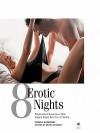 8 Erotic Nights - Charla Hathaway