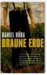 Braune Erde - Daniel Höra