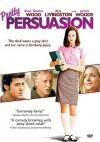 Pretty Persuasion - Marcos Siega, Ron Siega Livingston, Evan Rachel Wood