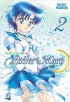 Pretty Guardian Sailor Moon, Vol. 2 - Naoko Takeuchi, Manuela Capriati