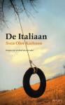 De Italiaan - Sven Olov Karlsson, Edith Sybesma