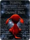 Tonto - Darrell Bain