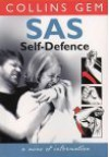 Collins Gem S.A.S. Self Defense - Barry Davies