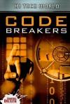 Hi Tech World: Code Breakers - Ben Hubbard