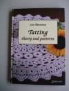 Tatting theory and patterns - Jan Stawasz, Karolina Stawasz-Kobzdej