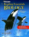 Reading Essentials for Biology: The Dynamics of Life - Glencoe/McGraw-Hill