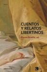 Cuentos y Relatos Libertinos - Mauro Armiño