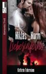 "Niklas ""Norm"" - Liebesinferno - Kathrin Fuhrmann"