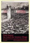 Im Land der letzten Dinge - Paul Auster