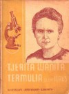 Tjerita Wanita Termulia - Idrus