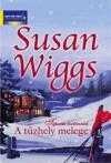 A tűzhely melege (Tóparti történetek #2) - Susan Wiggs