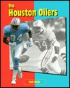 Houston Oilers - Bob Italia