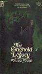 The Craghold Legacy - Edwina Noone