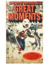 30 Years of Pro Football's Great Moments - Jack Clary