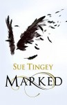 Marked - Sue Tingey