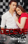 Deceive - Michelle Irwin