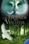 Die Flucht (Die Legende der Wächter, #8) - Kathryn Lasky