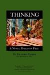 Thinking - Richard Parker