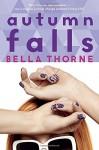 Autumn Falls - Bella Thorne