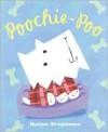 Poochie-Poo - Helen Stephens