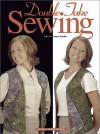 Double Take Sewing - Carol Zentgraf, Jeanne Stauffer